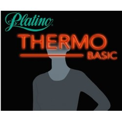 PLATINO THERMO BASIC